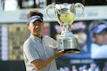 Fujita wins again at Asia-Pacific Open in Japan