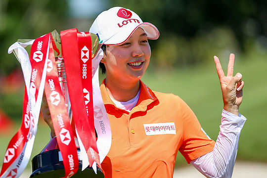 Hyo Joo Kim