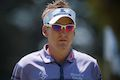 Poulter ahead of Giles at JBWere Masters