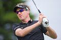 Poulter, Colsaerts Ollie's Ryder Cup picks