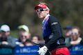 Poulter, Scott in battle for Aussie Masters