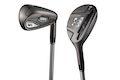 Adams Golf debuts Idea Tech V4 Series