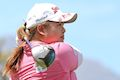Back-to-back majors for Inbee Park
