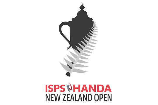 ISPS Handa NZ Open