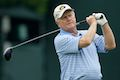 Nicklaus: Woods can still surpass my record