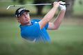 Golf Australia names 2013 Rookie Pro Squad