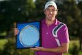 Higginbottom wins City of Sydney Amateur