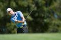 Top amateurs tee off at Golf SA Amateur Classic