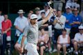 Field List: 2013 US Masters