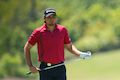 Aussie Jason Day leads Masters on day two