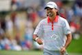 Day's BMW top-5 keeps FedEx hopes alive