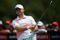 Day unconcerned about new McIlroy rivalry