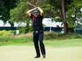 Jason Day: My Time Will Come