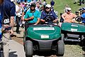 Injury cloud over Day's Dell Match-Play future