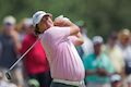 Dufner, Couples surprise Masters leaders