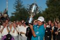 Dufner makes amends with PGA victory