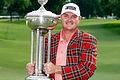 Kokrak chases down Spieth for Charles Schwab win