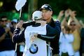Furyk fires 59 at BMW Championship