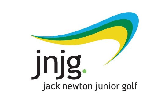 Jack Newton Junior Golf Foundation