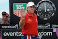 Daly takes on Aussie TV commentary role