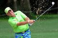 Daly lights up Betstar Golf Invitational