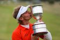 Luiten downs Jimenez in KLM Open playoff