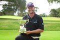Cooper wins South Australian Amateur
