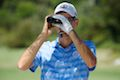 R&A gives thumbs up to distance devices