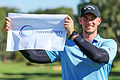 Armstrong outfoxes field to win Murray Open