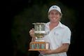 Kiwi Munn wins Lake Macquarie Amateur