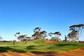 Kalgoorlie, Royal Perth join 2012 PGA Tour