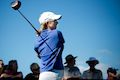 Webb confirmed for 2013 Ladies Masters