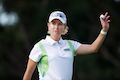 Webb secures 39th LPGA title at ShopRite