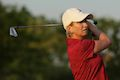 Karrie Webb joins Bridgestone Tour Team