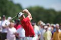 Final Scores: 2011 US PGA Championship