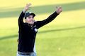 Bradley and Mickelson shine at Ryder Cup