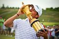 Kraft defeats Cantlay in US Amateur