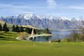Queenstown: Golf's Southern Playground