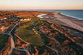 Field List: 2021 PGA Championship