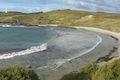 New course for Tasmania's King Island