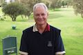 Club golfers hit form in warmer weather