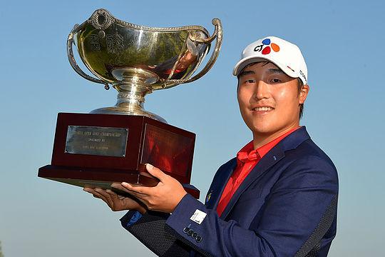 Lee Kyunghoon