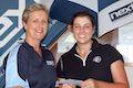 Mason wins Sunshine Coast Ladies Amateur