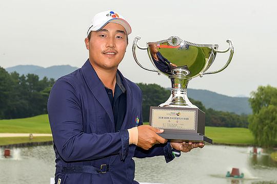 Lee Kyounghoon