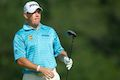 Family comes first for Lee Westwood