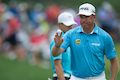 Westwood leads as McIlroy rallies at PGA