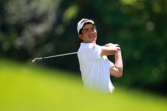 Wenchong cashes in on superb season