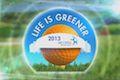 Golf Victoria launches new golf TV program