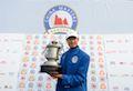 19-year-old Li wins Nanshan China Masters