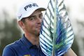 Oosthuizen dazzles in Durban for Volvo win